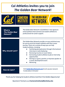 The Golden Bear Network Invitation.png