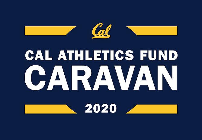 CAF Caravan Logo 1.png