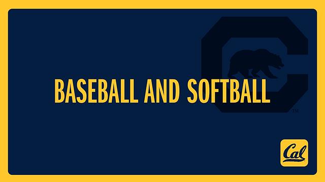 Cal Baseball.png