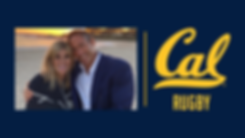 CAF Webpage - 1920x1080.png