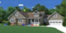 Mobile Home.jpg