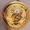 Thumbnail: SOLD Rare MINUTE repeater watch circa 1810