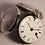 Thumbnail: Verge pocket watch circa 1770