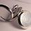 Thumbnail: Colin à Nevers, silver watch circa 1880
