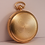 Thumbnail: SOLD 18K gold Grande Sonnerie pocket watch (+ Video)