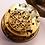 Thumbnail: Nice oignon circa 1710