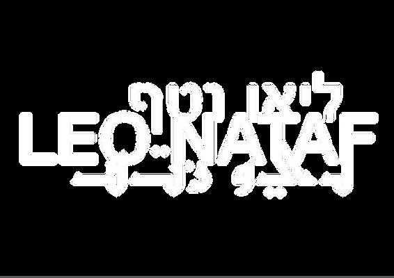 Leo Nataf3.png