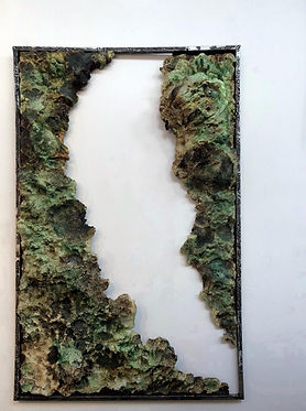 cadre vert.jpg