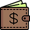 049-wallet.png
