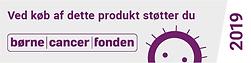 Stoetter_Produkt_2019.png