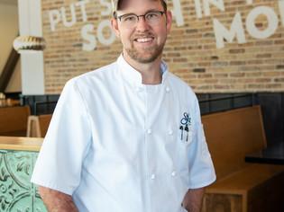 Restaurant Spotlight: Stella Southern Cafe