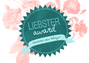 Liebster_Award.png