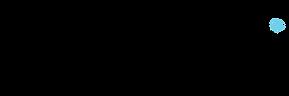 Carolyn Marie Photography Logo