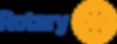 RotaryMBS-Simple_RGB.png