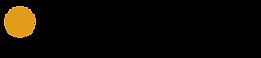 Gold_Black TCB logo_horiz.png