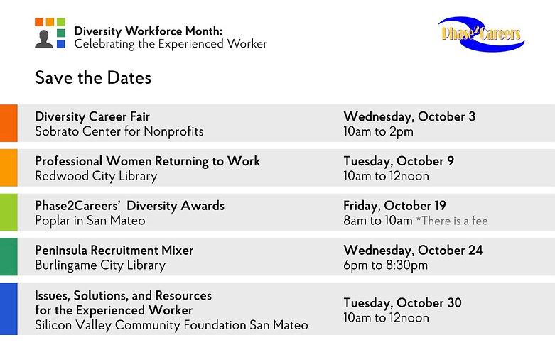 20180629_Diversity_Workforce_Month_jpg.j