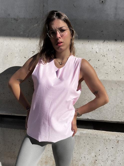 Camiseta by Natalia