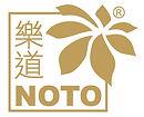 NOTO-logo-01.jpg