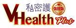 VHP-logo-01.jpg
