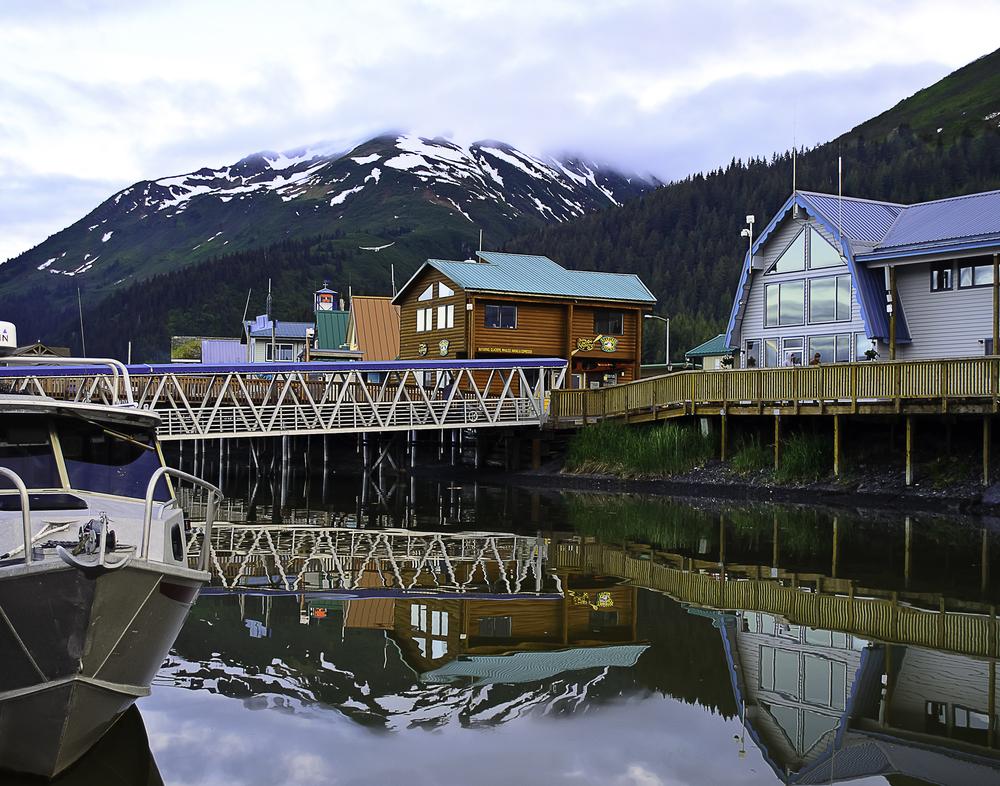 alaska-bridge-seward