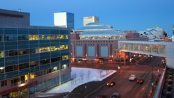 anchorage-downtown1