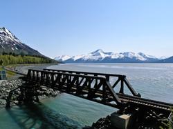 alaska-bridge1