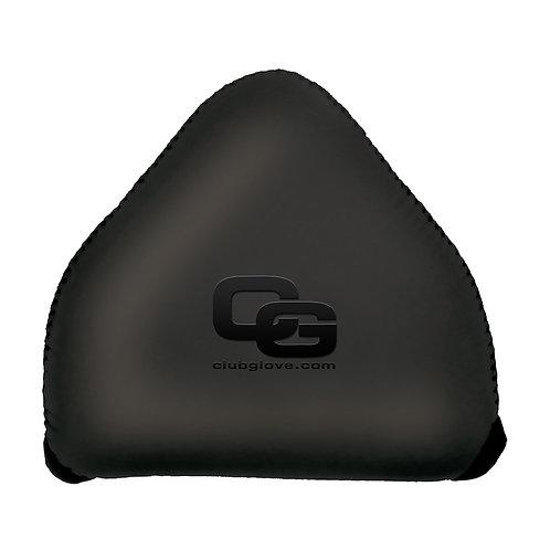 Gloveskin Premium 2-Ball Putter Cover