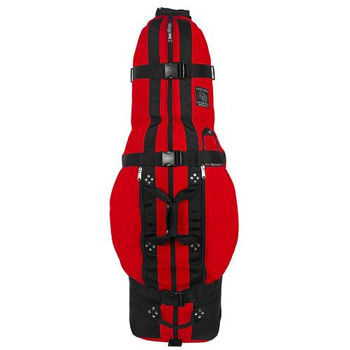 Last Bag Large Pro Red