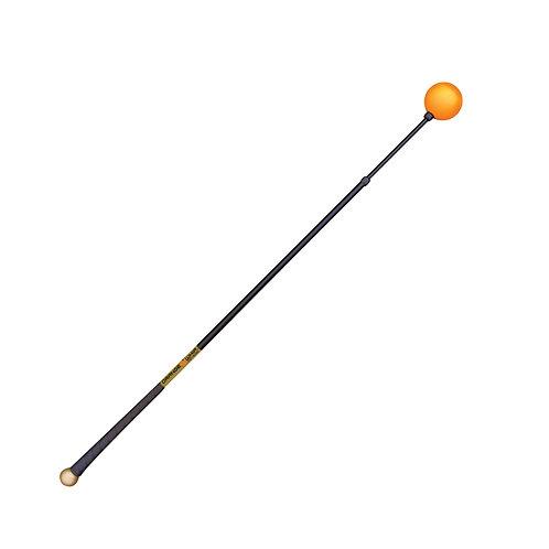 Orange Whip Midsize