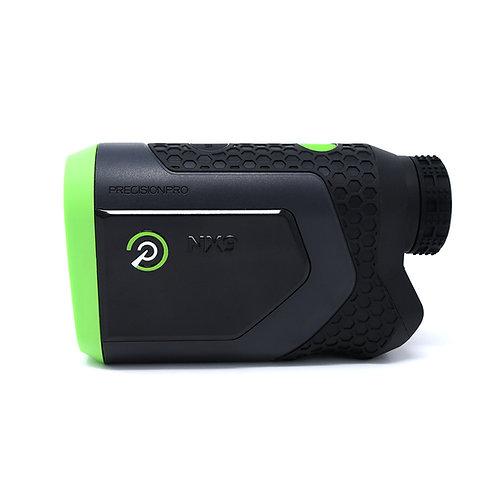 NX9 (Non-Slope) Laser Rangefinder