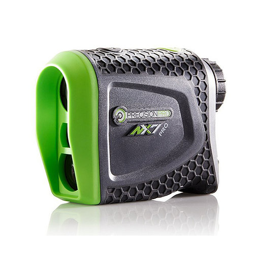 NX7 Pro Laser Rangefinder