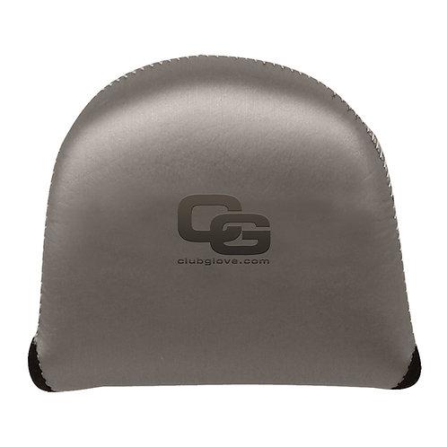 Gloveskin Premium Futura Putter Cover