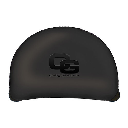 Gloveskin Mallet Putter Cover