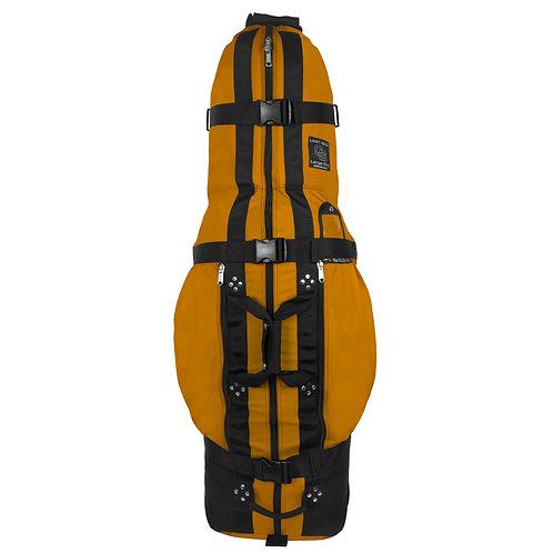 Last Bag Large Pro Sungold