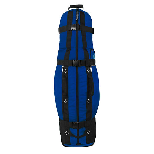 Last Bag Collegiate Royal Blue