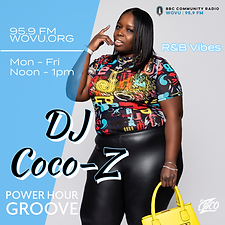 @DJCocoZ PHG Flyer 2021.PNG