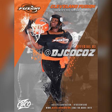 Coco-Z Fusion Flyer 2018 (IG).JPG