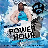 Coco-Z WOVU Groove 1.JPG