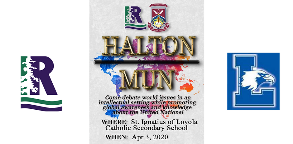 halton mun website_edited_edited.png