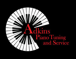 Adkins-Logo-2015-Black-Background_edited