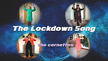 The Lockdown Song cover 480.jpg