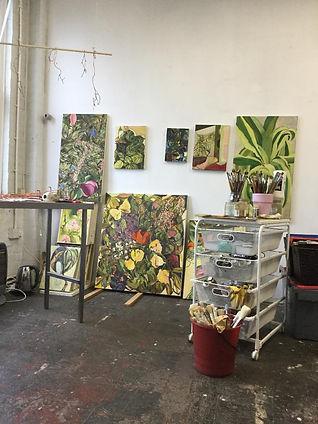 Studio View 2019.jpg