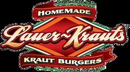 Lauer Krauts Logo.png