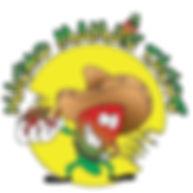 Nacho Mama's Logo.jpg