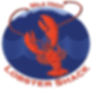 Mile High Lobster Shack Logo.jpg