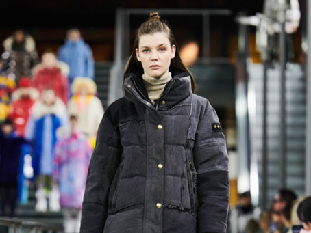 Tatras F/W 20/21: An Exclusive Interview