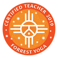 FY_Certified_Teacher_Emblem_2019_v01.png