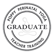 Graduate_Badge_B&W.png