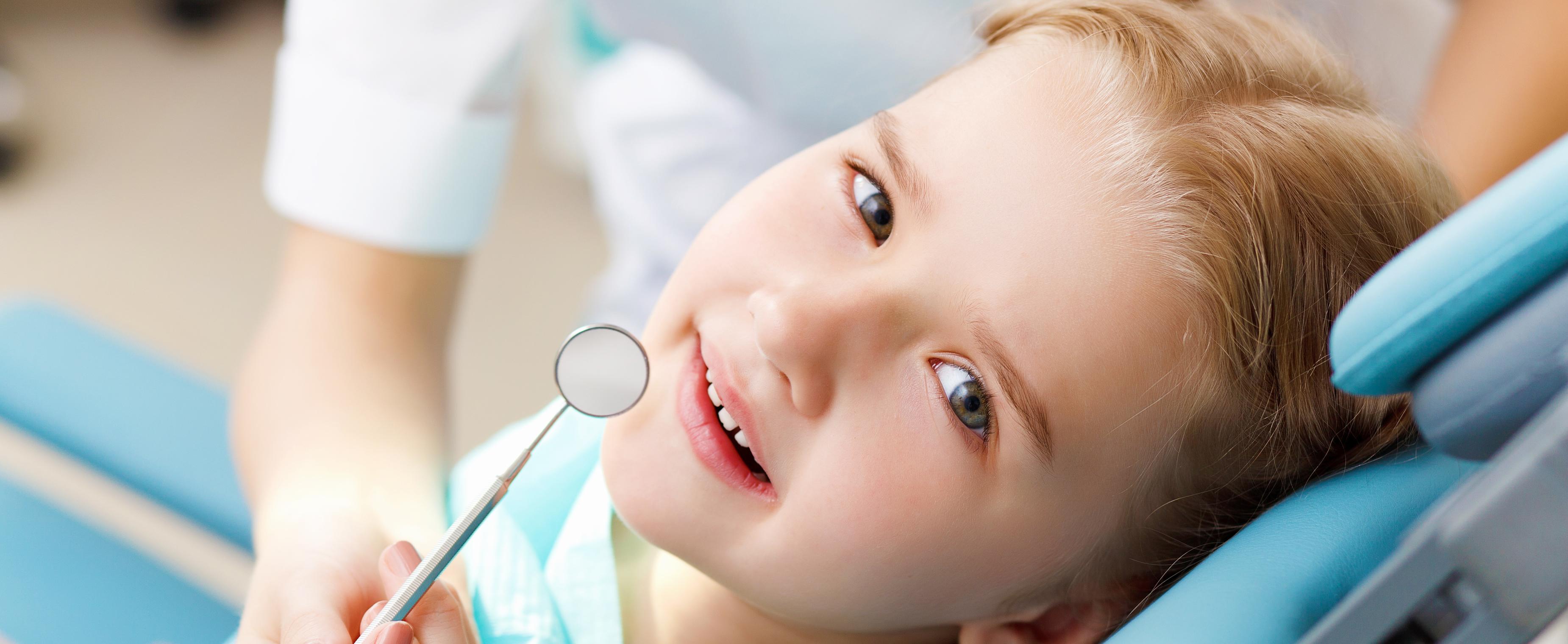 kids-dentistry4