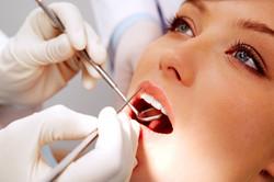 dental-consultation-antalya